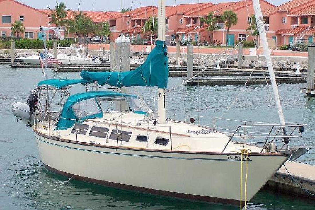 1981 S2 110A Delray Beach FL
