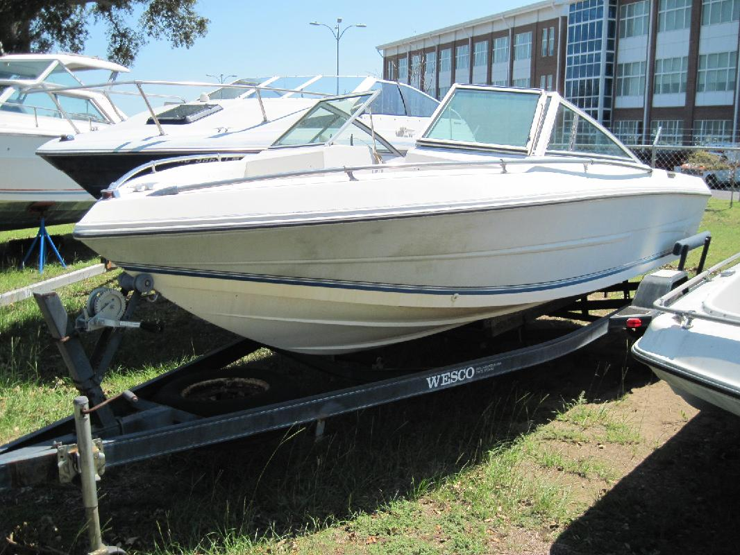 Stingray Boats For Sale Nc