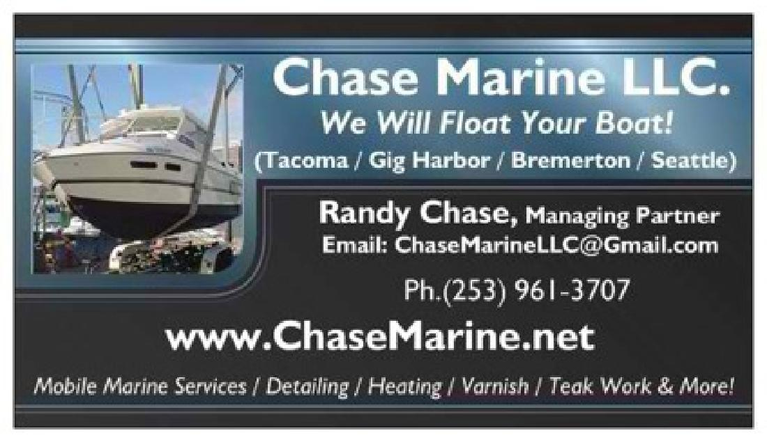 $1 Boat Cold? We Can Fix That! 25% off Installation With System Purchase