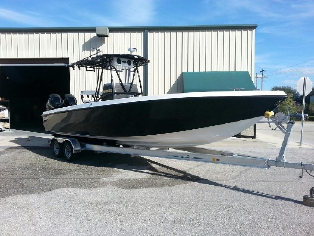 2014 Regulator Boats Sarasota FL