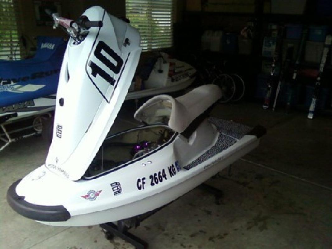 $2,500 to sell my ski