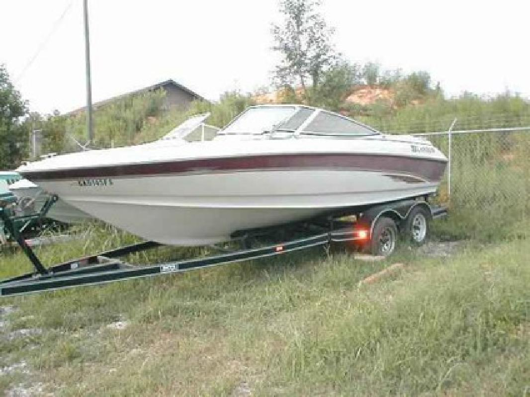 bowrider used larson bowrider boats for sale