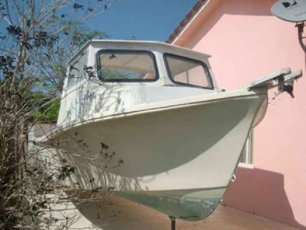 Fishing Boat For Sale: Commercial Fishing Boat For Sale Florida