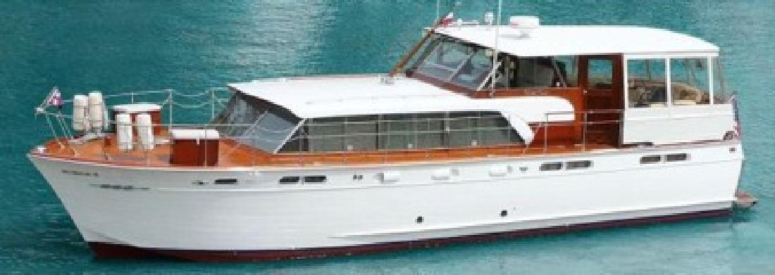 $65 Mobile Boat Repair Services & Pre Purchase Boat Inspections