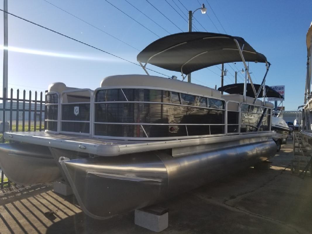 Sweetwater Boats in Hudson, FL