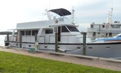 Bring All offers, a true classic with many recent upgrades. Needs some work, but could be magnificent. All offers considered. New Navaigation Gear Decmber 2010 Running Gear Refurbished December 2010 Bottom Done December 2010 This is a serious boat for