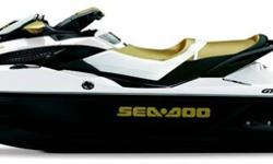 2013 GTX-215 Contact for details @ 817-834-7185 Sit back and take it all in. The Sea-Doo GTX model allows you to sit back and enjoy the ride with features such as cruise control, tilt steering, and a hinged touring seat. With ECO mode, it's also