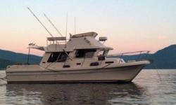 About this 2002 Sea Sport Pacific Cat Power Catamarans, Flybridge, Saltwater Fishing 2002 Sea Sport Pacific CatPrice Just Reduced!!!$169,900.00The Pacific 3200 catamaran is a uniquely designed boat with unparalleled performance. The twin asymmetrical