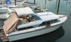 Out of State or In State Boat Buyers Agent Service! Save on Airplane Fare & Time! If your an out of state boat buyer and interested in buying a Puget Sound Boat, and need someone to check out the boat you are looking to buy. We will do a mini in water