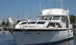 Will sell at $159,000 taking off all furniture,galley accessories,dinghy and cradle.Boat NameWotanSpecsFlag of Registry: CanadaDimensionsLOA: 54 ft 0 inBeam: 16 ft 3 inLength on Deck: 50 ft 0 inMinimum Draft: 5 ft 5 inEnginesEngine Brand: CumminsEngine(s)