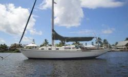 1967 Allied Seabreeze Anemone 511302 **Engine needs to be rebuilt or replaced** Theres a great history for the Allied Seabreeze 35. The Allied Seabreeze was designed by MacLear & Harris in 1962. A total of 135 of these magnificent boats were built between