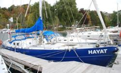 1996 Colin Archer Kvase 1350 Specs Keel Full Dimensions LOA 44 ft 0 in Beam 13 ft 1 in LWL 38 ft 11 in Maximum Draft 6 ft 5 in Displacement 20000 kgs Engines Total Power 85 HP Engine 1 Engine Brand DAF Engine Model 475 6 cylinder in line Engine Type