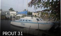Actual Location: Punta Gorda, FL - Stock #107117 - This listing is new to market. Any reasonable offer may be accepted. Submit an offer today!At POP Yachts, we will always provide you with a TRUE representation of every vessel we market. We encourage all