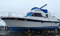 Liveaboard or cruise. Priced to sell. she can be your next beach house, at a fraction of the cost. Move your gear on board and enjoy her now. Owner has next boat and is motivated to sell! Check the photos, and call in confidence. Nominal Length: 34'
