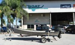 1978 Reno Skiff 18ft $2,995 Stock # 7946 Evinrude 40 hp motor Solid little starter boat. Stock number: 7946
