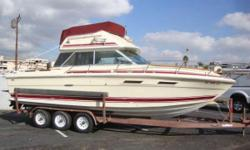 SOLD SOLD SOLD SOLD Engine(s): Fuel Type: Gas Engine Type: Other Beam: 0 ft. 10 in. Water tank capacity: 25
