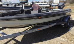 Motorguide Pro Series 70# 24V  Nominal Length: 17' Engine(s): Fuel Type: Other Engine Type: Outboard