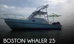 Actual Location: Miami, FL - Stock #100441 - 2005 Twin Yamaha 150's! Great condition ready for fish and fun!This listing is new to market. Any reasonable offer may be accepted. Submit an offer today!At POP Yachts, we will always provide you with a TRUE