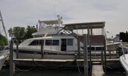 (CURRENT OWNER OF 15-YEARS) BOASTING ALL OF THE MOST SOUGHT AFTER OPTIONS THIS 1984 CHRIS CRAFT 381 CATALINA OFFERS AN EXCELLENT CONSIDERATION -- PLEASE SEE FULL SPECS FOR COMPLETE LISTING DETAILS. LOW INTEREST EXTENDED TERM FINANCING AVAILABLE -- CALL OR