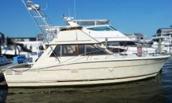 The price is NOT a Mistake!! She needs to be sold. Bring the OFFERS. Owner has next boat. Cruise or fish, a beach house on the water? The heavy lifting has been done!! Check the list;A lot of $$ has been spent here. She runs great,