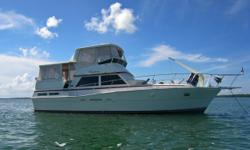 Introduction Viking Yachts was founded in the early 1960's and built their first all fiberglass vessel in 1971 and has been an industry leader since their beginning with a tradition of quality built innovative designs of sportfish and cruising boats. By