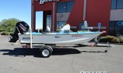 1986 Boston Whaler Super Sport 17 Payments as low as $162 / mo. * The Super Sport 17 is one boat that gives you endless opportunities. Because its designed for you. You start with a finely built, beautifully designed, unsinkable Whaler. No matter how you
