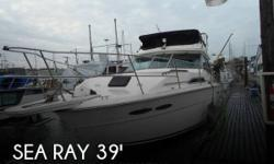 Actual Location: Seattle-tacoma, WA - Stock #047920 - Please submit any and ALL offers - your offer may be accepted! Submit your offer today!At POP Yachts, we will always provide you with a TRUE representation of every vessel we market. We encourage all