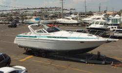 Popular Express. She is still a pretty lady with a design that has stood the test of time. All offers considered. Nominal Length: 41' Length Overall: 41' Max Draft: 3.2' Draft: 3 ft. 2 in. Beam: 14 ft. 0 in. Fuel tank capacity: 380 Water tank