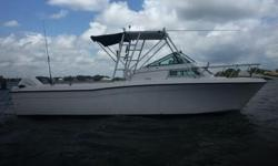 Actual Location: Port St Lucie, FL - Stock #099176 - INCOMPARABLE PERFORMANCE!!!!This is a brand new listing, just on the market this week. Please submit all reasonable offers.At POP Yachts, we will always provide you with a TRUE representation of every