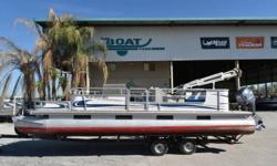1987 Sun Tracker 24 Party and Fishin Barge with Yamaha 115 Four Str, Great 24ft Pontoon boat with Yamaha 115 Four StrokeGET PREAPPROVED1987 Sun Tracker 24 Party and Fishin Barge with Yamaha 115 Four StrokeGreat 24ft Pontoon boat with Yamaha 115 Four