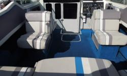 Trailer is included! For more information please stop by the marina or give us a call! 207-693-6264 Hin: ALSMR116D888