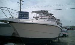 A popular cruiser. This 34 Express has just been listed. Needs new engine, make offer! Nominal Length: 34' Length Overall: 34.3' Drive Up: 3' Engine(s): Fuel Type: Other Engine Type: Inboard Draft: 3 ft. 0 in. Beam: 12 ft. 8 in. Fuel tank capacity: 254