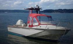 Actual Location: Poulsbo, WA - Stock #108840 - This listing has now been on the market a couple months. Please submit any and all offers today!At POP Yachts, we will always provide you with a TRUE representation of every vessel we market. We encourage all