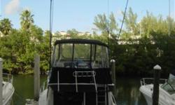For more information contact Tom Ricca at 954 383 3183. Engine(s): Engine Type: Other Quantity: 2 Beam: 13 ft. 9 in.