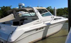 """This Yacht in priced to be Sold owner is moving back to Minnesota and wants her gone. We will confider all offers!!!             """"Please be Reasonable"""" This vessel has"""
