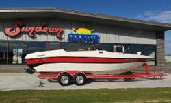 A marine company based in the state of Oklahoma, Webbcraft Incorporated was established in the early 1970s as a powerboat manufacturer, Suited for inshore or offshore water travel, Webbcraft Incorporated vessels included bow rider, sport deck and cuddy