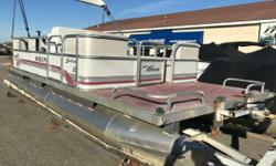 Boat Motor and Trailer Engine(s): Fuel Type: Gas Engine Type: Other
