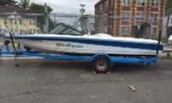 1995 Malibu Response Very clean great running boat! Few cosmetic blemishes in upholstery. Fully serviced and ready to go! Located in Holyoke MA Financing Nationwide Shipping and Warranties available to qualified buyers Stock Number: B142681T Beam: 7 ft. 6