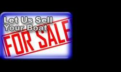 1997 Four Winns 195 Sundowner, We Can Sell Your Boat OR BUY IT ! Cash!! ***WE BUY BOATS CASH!! *** OR LET US SELL YOUR BOAT FOR YOU! Call for details!! 330-882-4568 Category: Powerboats Water Capacity: 0 gal Type:  Holding Tank Details:  Manufacturer: