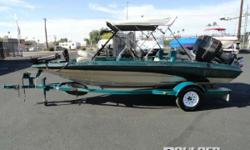 Take your fishing adventure to new levels Ignite your passion for fishing! Here is a performance bass boat to satisfy any angler's wish list. Fisher boats offer new comfort, convenience and styling—along with smooth, confident, dry-riding