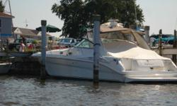 All offers considered! Nominal Length: 40' Length Overall: 44.3' Max Draft: 3.3' Engine(s): Fuel Type: Other Engine Type: Inboard Draft: 3 ft. 4 in. Beam: 13 ft. 8 in. Fuel tank capacity: 330 Water tank capacity: 100 Speed max: 30