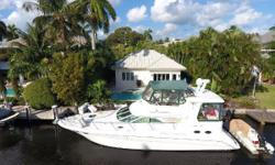 Lazy Asset is a 2 owner Cat powered yacht with 1500 hours. She has just had her bottom done, new batteries and been buffed and waxed. This boat offers an exceptional amount of space and comfort for her size. Enjoy all of your favorite