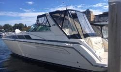 This original owner beauty, is new to the market. Enjoy the perfect open-air entertainment, with generous lounge seating. Priced to sell. A must see 3685 Avanti. Nominal Length: 39' Length Overall: 39' Drive Up: 3.6' Engine(s): Fuel Type: Other Engine