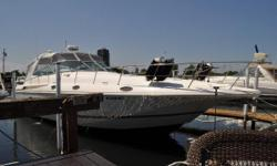 (CURRENT OWNER OF 15-YEARS) BOASTING ALL OF THE MOST SOUGHT AFTER OPTIONS THIS 1998 CRUISERS YACHT 4270 EXPRESS OFFERS AN EXCELLENT CONSIDERATION -- PLEASE SEE FULL SPECS FOR COMPLETE LISTING DETAILS. LOW INTEREST EXTENDED TERM FINANCING AVAILABLE -- CALL