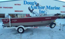 1998 Lund 1950 Tyee Gran Sport, 1998 Mariner 200MAGEF, 1998 Mariner 9.9 4S, Minnkota 80/PD/US Trolling Motor, In Bow Lowrance X52, On Dash Lowrance Elite 7 Chirp, 2 Seats, Aquatronics Stereo, 2 Rod Holders,Marine Band Radio, Cover, Front and Back