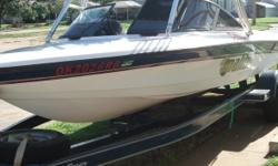 1998 Malibu Response Motivated Seller Price Is Negotiable. 1998 Malibu Response wakeboardski boat. Third owner. 1054total hours. Two years I had it its been babied in an enclosed storage. Mercruiser 310hp inboard motor. Wake1 wedge Swim deck New Wet Sound