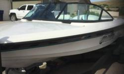 1998 Malibu Response 1998 Malibu Response model in great condition Equipped with a 310hp Single IO Indmar Fuel Injection with 100 hours on the newly rebuilt motor This boat is in very clean condition both within and out for the year and has always been