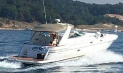 Brokers Notes: STORAGE IS PAID FOR AND A $10,000.00 price reduction she is now $99,900 The owners of this beautiful vessel have changed their plans.It's time for Lizzy May to move on to her next adventure. Lizzy May speaks for herself, once you step