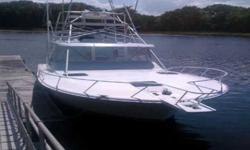 1999 Luhrs Sport Fishing Boats 40 Open $30,000 price reduction. Owner needs to sell in 30 days. Will consider any trade!!! Great price on this Luhrs 40 Open. Owner wants to get rid of this vessel quick. He's wanting to down size. We are a full service