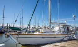 """VALUED AT OVER $695,000 """"FAIR MARKET VALUE"""" IN 2015 SURVEY (SURVEY AVAILABLE) BY LICENSED AND ACCREDITED MARINE SURVEYOR. LISTED IN EXCELLENT CONDITION. OWNER IS WILLING TO PART WITH HER FOR NEARLY $250,000 LESS THAN APPRAISED FAIR MARKET VALUE."""